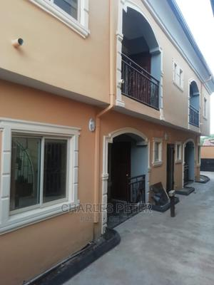 3bdrm Block of Flats in Ipaja for Rent | Houses & Apartments For Rent for sale in Ipaja, Ipaja / Ipaja