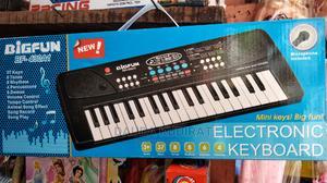 Bigfun Electronic Keyboard | Toys for sale in Lagos State, Lagos Island (Eko)