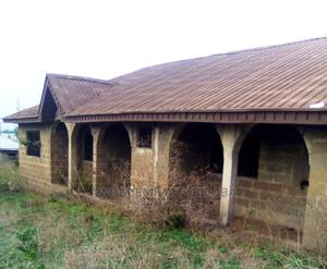 4bdrm House in Iwo Road for Sale | Houses & Apartments For Sale for sale in Ibadan, Iwo Road