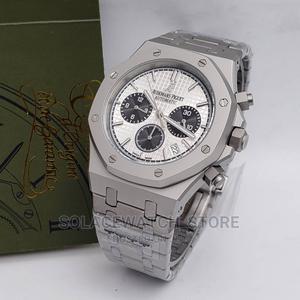 Audemars Piguet | Watches for sale in Lagos State, Amuwo-Odofin