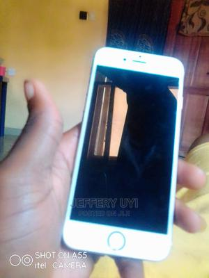 Apple iPhone 6 16 GB Gold | Mobile Phones for sale in Edo State, Ikpoba-Okha