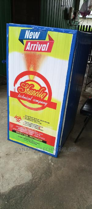 Ice Block Making Machine | Restaurant & Catering Equipment for sale in Lagos State, Ajah