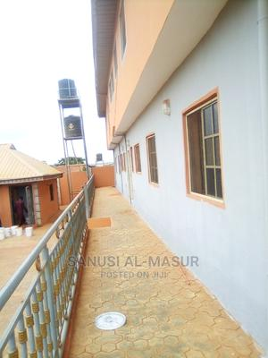 Furnished 1bdrm Block of Flats in Ayegun Villa, Ido for Rent | Houses & Apartments For Rent for sale in Oyo State, Ido
