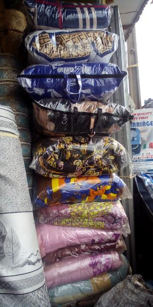 Beddings and Duvet | Home Accessories for sale in Oyo State, Ibadan