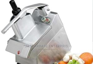 Top Grade Food Processor   Restaurant & Catering Equipment for sale in Lagos State, Surulere