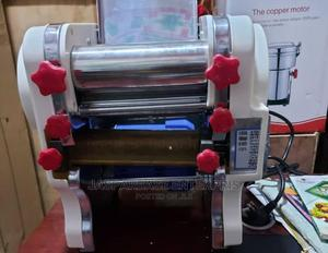 Imported Chin Chin Cutter   Restaurant & Catering Equipment for sale in Lagos State, Surulere