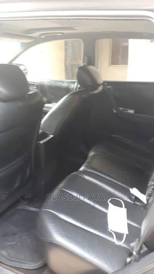 Nissan Murano 2002 Beige   Cars for sale in Ogun State, Ifo