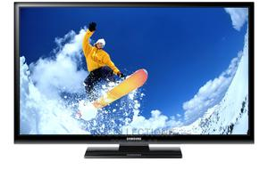 Samsung Ps51f4000ar 51-Inch HD Plasma TV   TV & DVD Equipment for sale in Abuja (FCT) State, Apo District