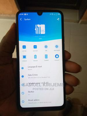 Tecno Camon 12 Pro 64 GB Blue | Mobile Phones for sale in Imo State, Owerri