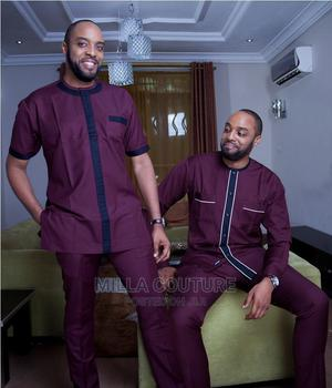 Men Outfits | Clothing for sale in Edo State, Benin City