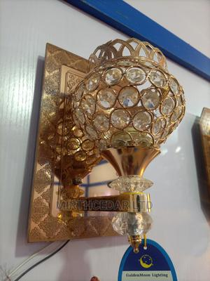 5048 Wall Brackets   Home Accessories for sale in Lagos State, Orile