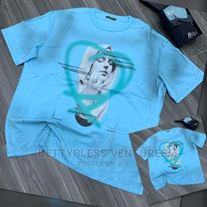 Quality Big Polo   Clothing for sale in Delta State, Sapele