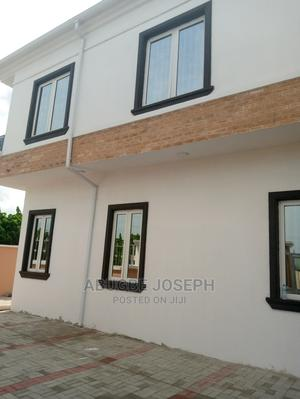 Furnished 5bdrm Duplex in Adewale Close, Ado / Ajah for Sale | Houses & Apartments For Sale for sale in Ajah, Ado / Ajah
