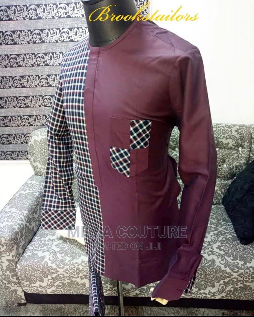 Men Clothing   Clothing for sale in Benin City, Edo State, Nigeria