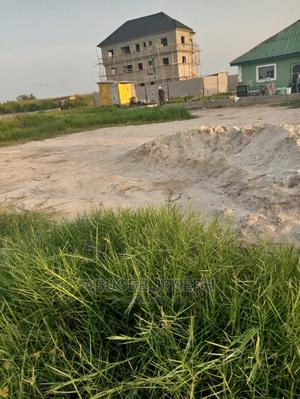 Governor Consent   Land & Plots For Sale for sale in Ajah, Ado / Ajah