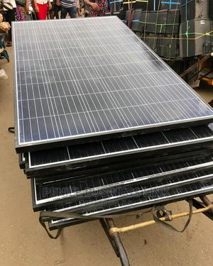 Winaico 325watts Solar Panel | Solar Energy for sale in Lagos State, Ojo