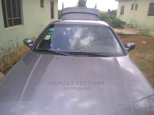 Toyota Camry 2000 Pearl | Cars for sale in Osun State, Osogbo