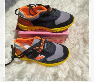 Children Sport Sneekers | Children's Shoes for sale in Lagos State, Ikeja