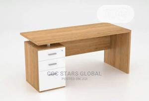 Office Table | Furniture for sale in Lagos State, Victoria Island