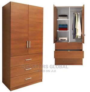 Quality Wardrobe | Furniture for sale in Lagos State, Maryland
