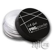 La Girl Pro HD Setting Powder | Makeup for sale in Lagos State