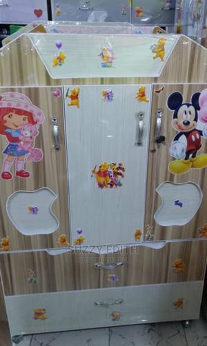 High Quality Baby Wardrobes | Children's Furniture for sale in Delta State, Warri