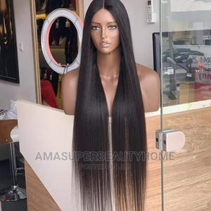 Pure Human Hair   Hair Beauty for sale in Lagos State, Agege