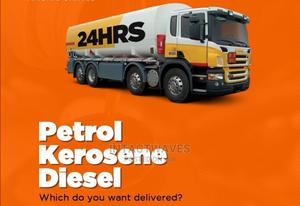 Bulk Diesel Above 5000ltrs Comes With Free Hydrometer | Automotive Services for sale in Lagos State, Ikeja