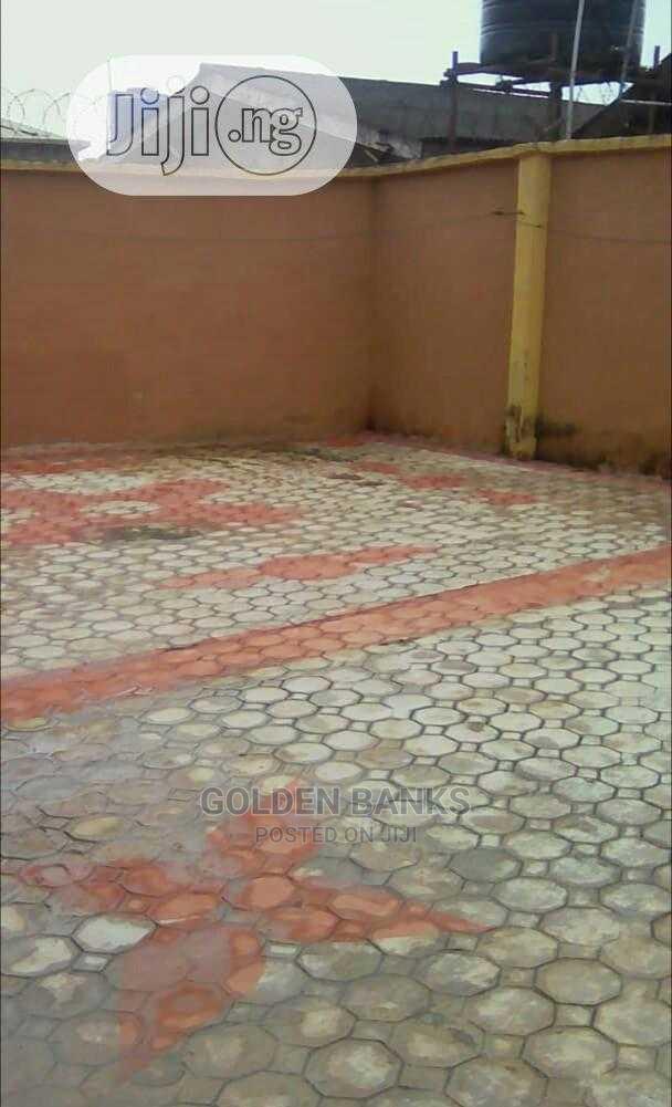 Furnished 10bdrm Maisonette in Bale, Ojodu for Sale   Houses & Apartments For Sale for sale in Ojodu, Lagos State, Nigeria