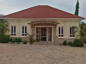Furnished 3bdrm Bungalow in Clearfield Estate, Lokogoma for Sale   Houses & Apartments For Sale for sale in Abuja (FCT) State, Lokogoma