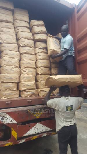 Full Cream Milk 25kg | Meals & Drinks for sale in Lagos State, Alimosho