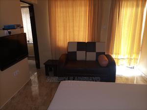 One Room Self Contain Ensuite in a Secured Estate.   Short Let for sale in Maryland, Anthony Village