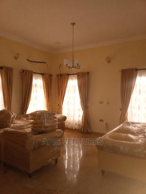 Chairs and Curtain Wash | Cleaning Services for sale in Ogun State, Obafemi-Owode