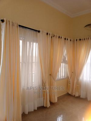 Curtains And Floors Wash | Cleaning Services for sale in Lagos State, Ogba
