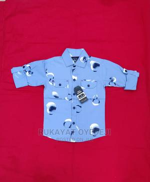 T-Shirt for Boys | Children's Clothing for sale in Oyo State, Ibadan