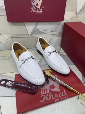 The Original Khrat Uk.Anax Shoe | Shoes for sale in Lagos State, Lagos Island (Eko)