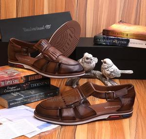 Designers Sandals   Shoes for sale in Lagos State, Ajah