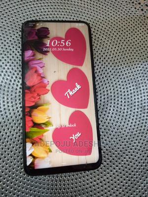 Huawei Y9 Prime 128 GB Gray | Mobile Phones for sale in Oyo State, Ibadan