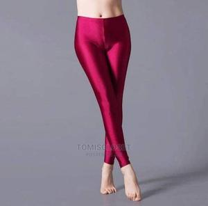 Our Extra Thick Plus Size Leggings | Clothing for sale in Lagos State, Lekki