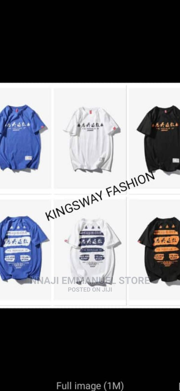 Quality Female Tops | Clothing for sale in Oshodi, Lagos State, Nigeria