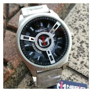 Nepic Wrist Watch | Watches for sale in Edo State, Benin City