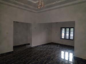 2bdrm Apartment in Dawaki in an Estate for Rent   Houses & Apartments For Rent for sale in Gwarinpa, Dawaki