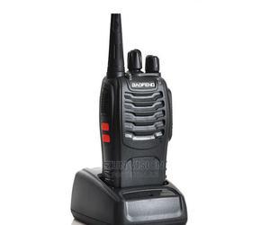 Baofeng Radio 888s | Audio & Music Equipment for sale in Lagos State, Ikeja
