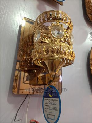 5050C Wall Brackets   Home Accessories for sale in Lagos State, Orile