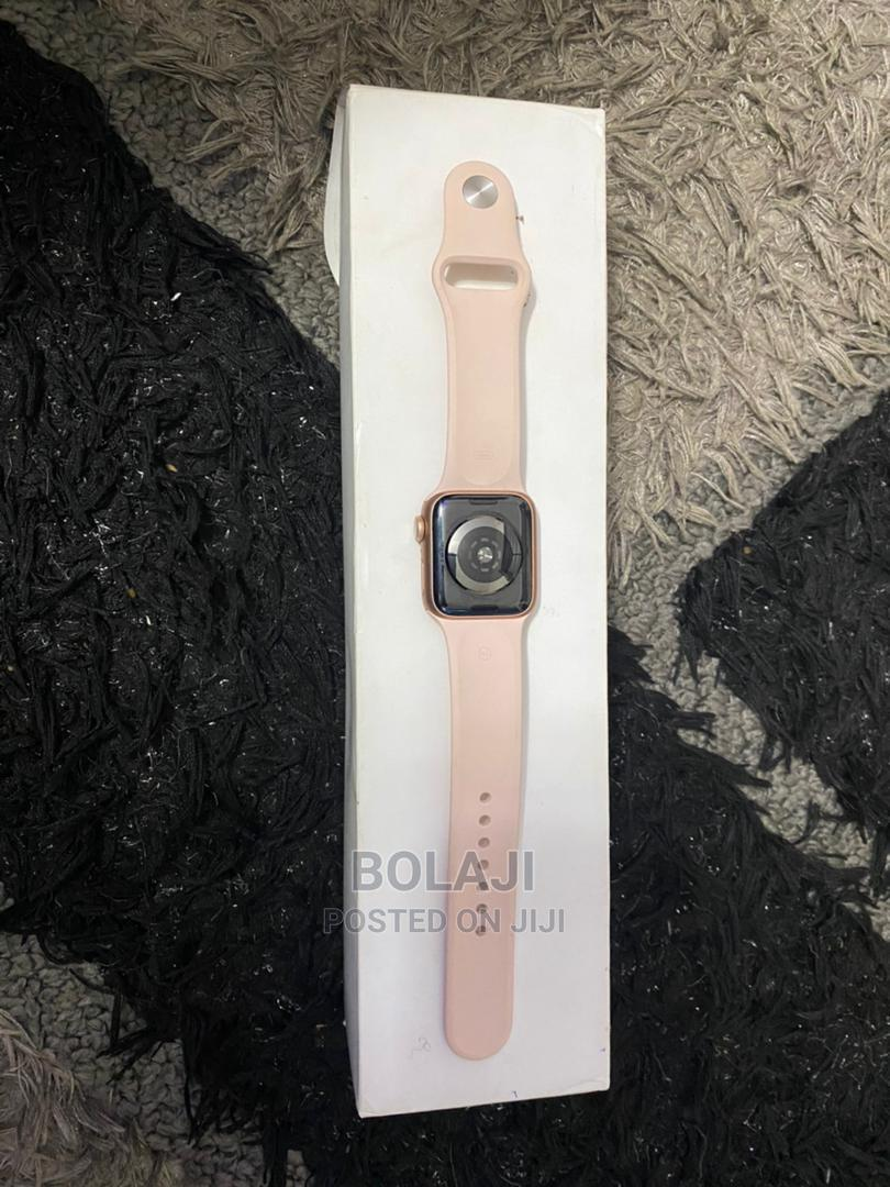 Archive: Iwatch Series 5 40mm