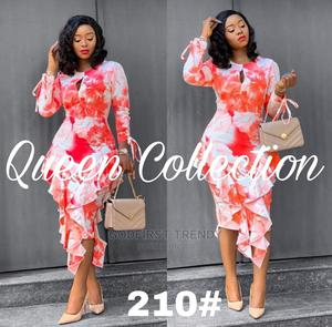 Female Quality Gown | Clothing for sale in Lagos State, Lagos Island (Eko)