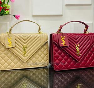 Designer Bags | Bags for sale in Oyo State, Ibadan