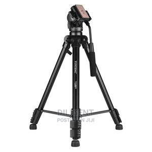 Yunteng Vct-880 Tripod Head PRO | Accessories & Supplies for Electronics for sale in Lagos State, Ojo
