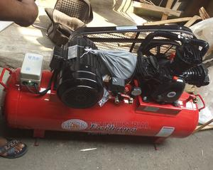 (10hp/300l) Air Compressor | Vehicle Parts & Accessories for sale in Lagos State, Ojo
