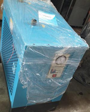Industrial Air Dryer Machine   Manufacturing Equipment for sale in Lagos State, Ojo